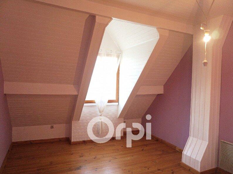 Maison à vendre 5 106m2 à Gournay-en-Bray vignette-7