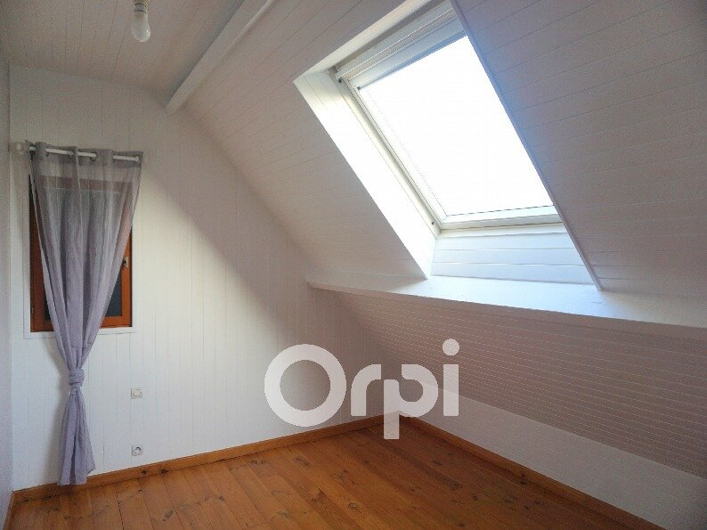 Maison à vendre 5 106m2 à Gournay-en-Bray vignette-8