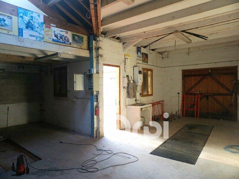 Maison à vendre 5 106m2 à Gournay-en-Bray vignette-9
