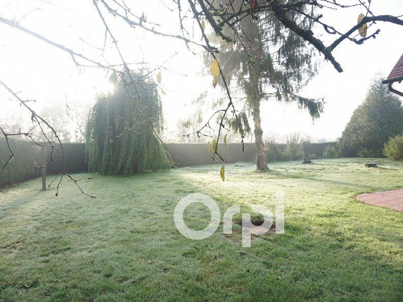 Maison à vendre 5 106m2 à Gournay-en-Bray vignette-10