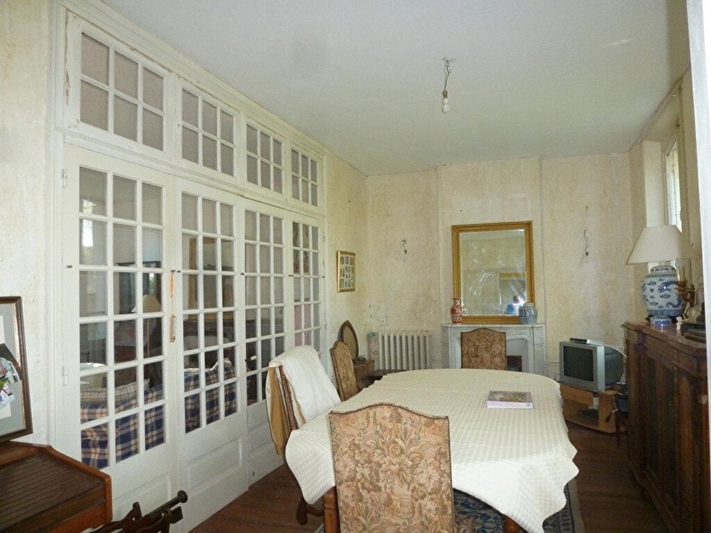 Maison à vendre 11 201.05m2 à Gournay-en-Bray vignette-2