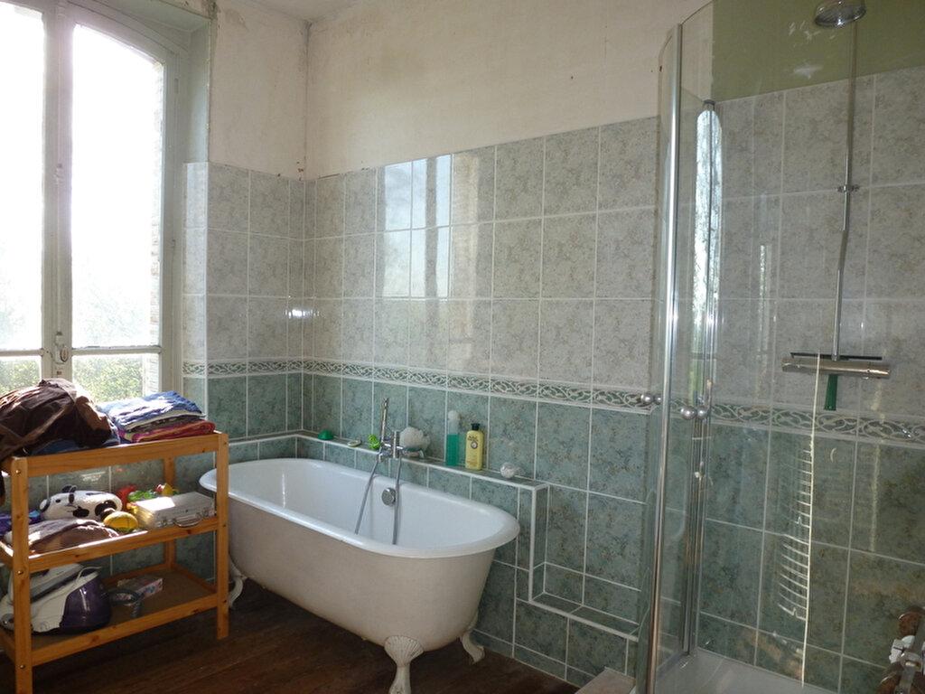 Maison à vendre 11 201.05m2 à Gournay-en-Bray vignette-4