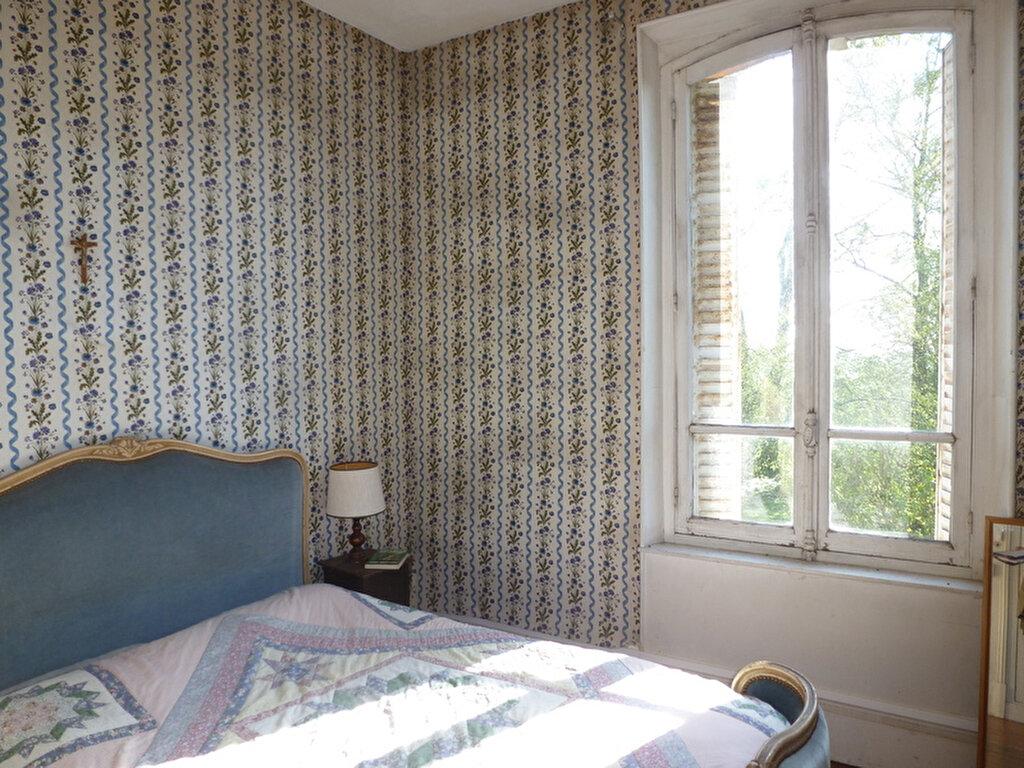 Maison à vendre 11 201.05m2 à Gournay-en-Bray vignette-5