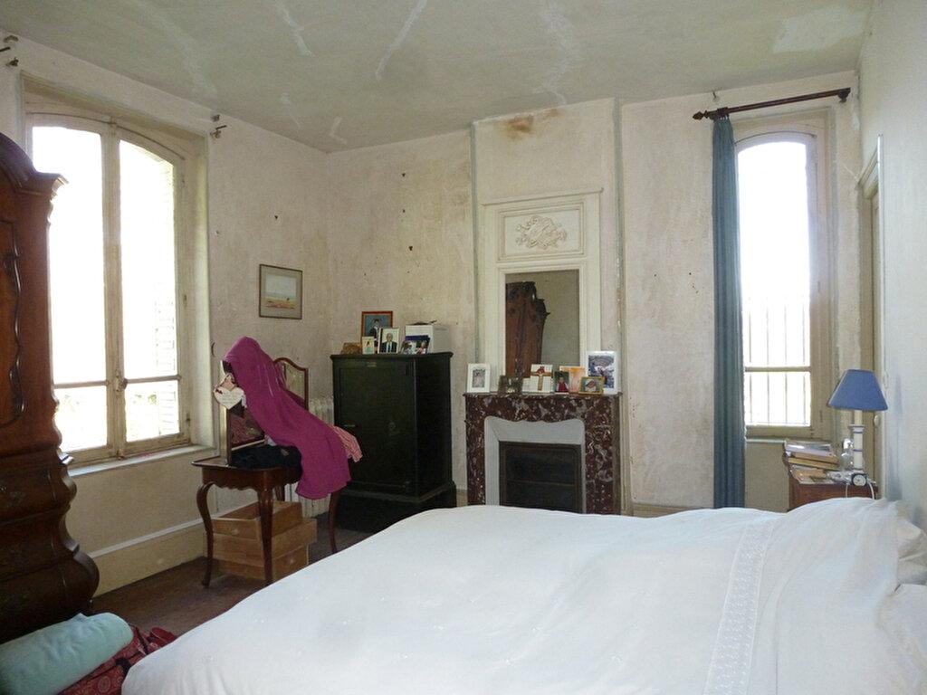 Maison à vendre 11 201.05m2 à Gournay-en-Bray vignette-6
