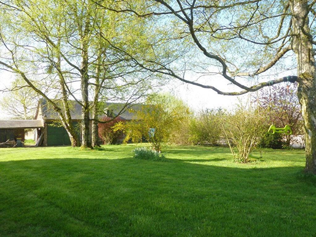 Maison à vendre 11 201.05m2 à Gournay-en-Bray vignette-10