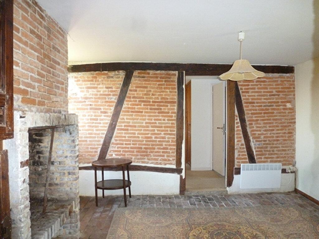 Maison à vendre 11 201.05m2 à Gournay-en-Bray vignette-14