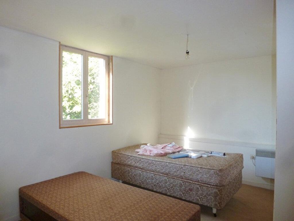 Maison à vendre 11 201.05m2 à Gournay-en-Bray vignette-15