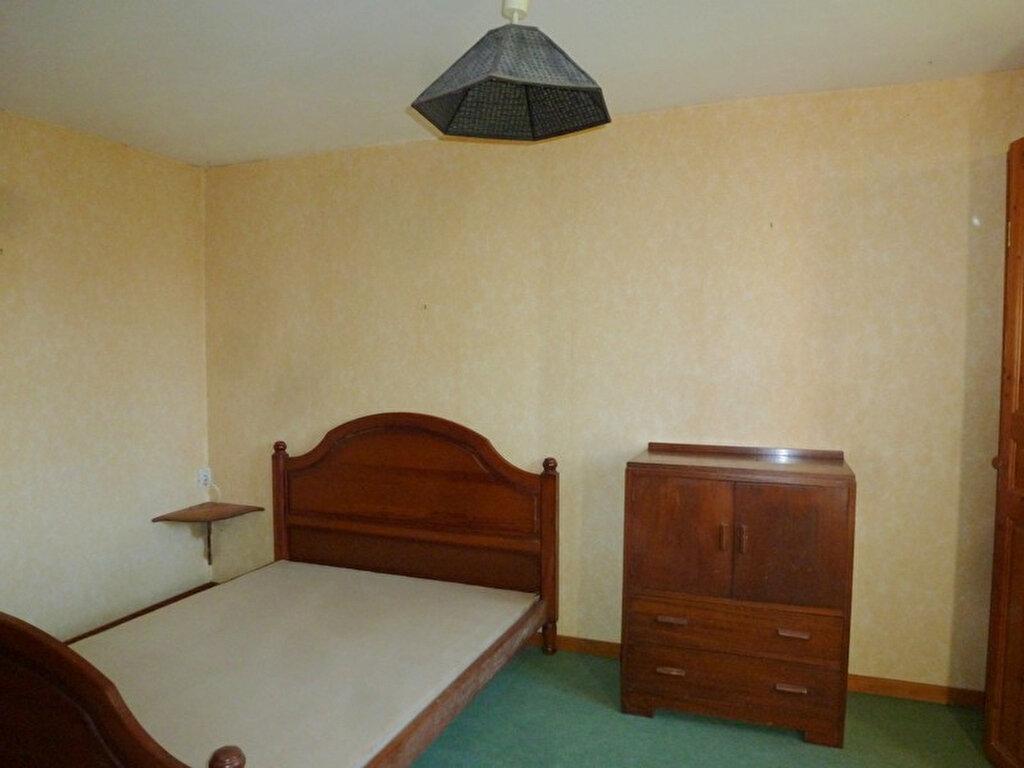Maison à vendre 11 201.05m2 à Gournay-en-Bray vignette-16