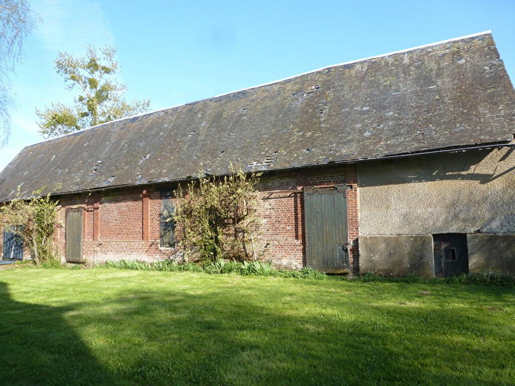 Maison à vendre 11 201.05m2 à Gournay-en-Bray vignette-17