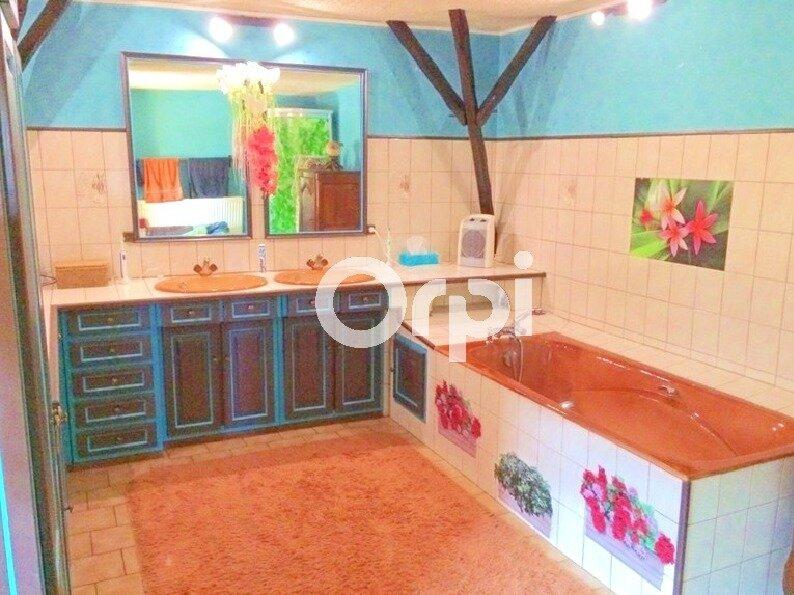Maison à vendre 11 282.75m2 à Gournay-en-Bray vignette-3