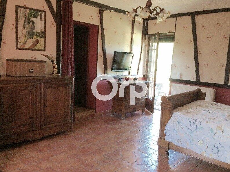 Maison à vendre 11 282.75m2 à Gournay-en-Bray vignette-5