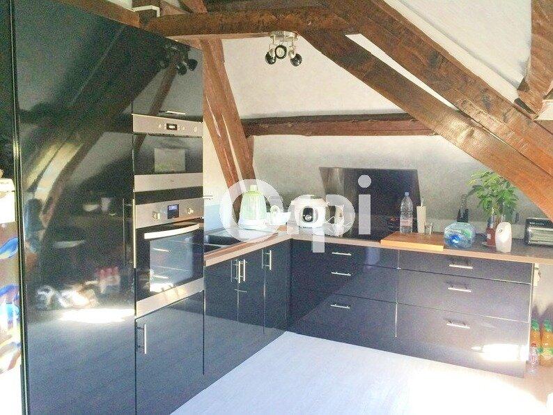 Maison à vendre 11 282.75m2 à Gournay-en-Bray vignette-7