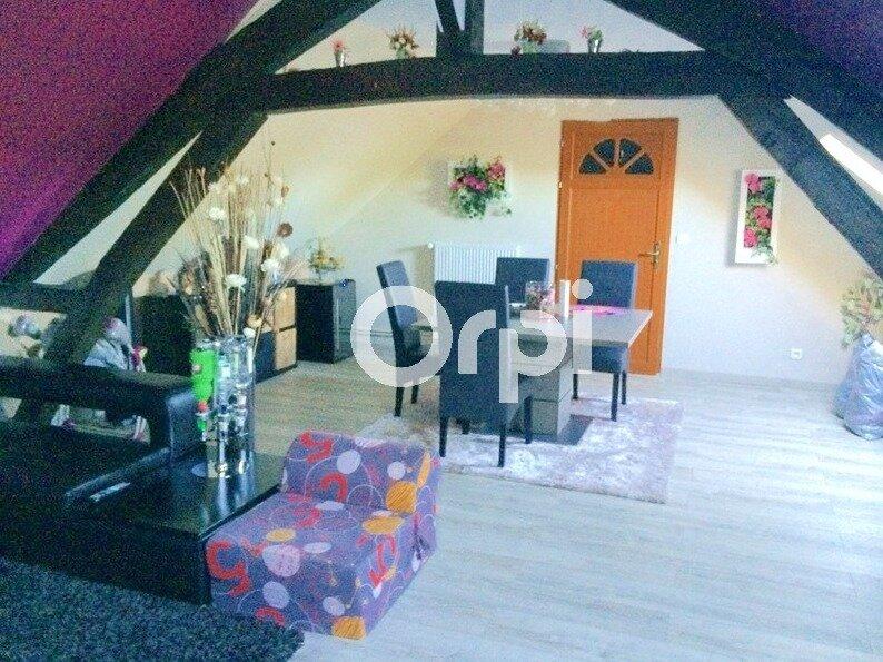 Maison à vendre 11 282.75m2 à Gournay-en-Bray vignette-8