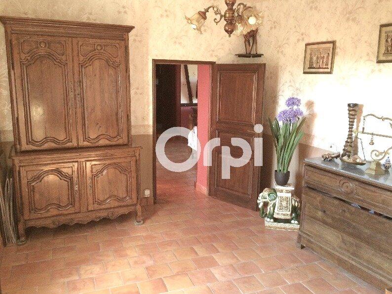 Maison à vendre 11 282.75m2 à Gournay-en-Bray vignette-14