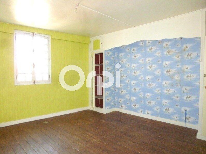 Maison à vendre 5 126m2 à Gournay-en-Bray vignette-4
