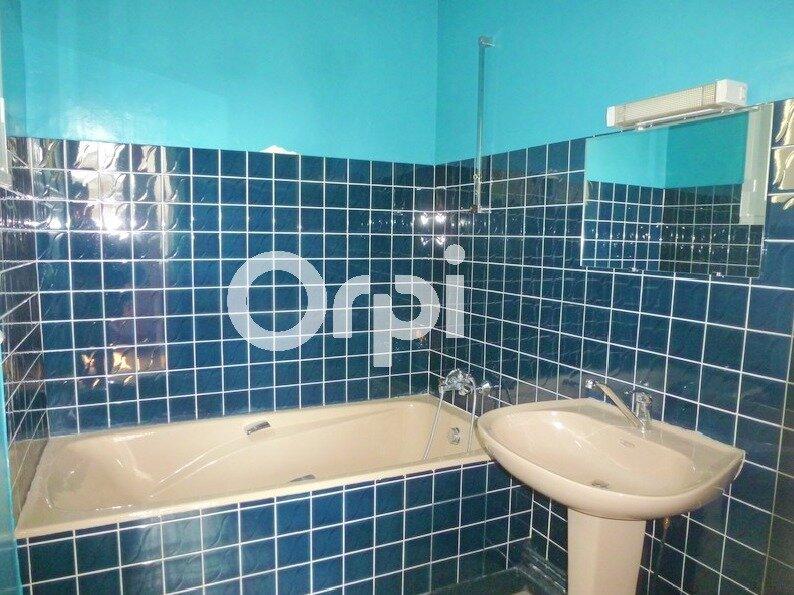 Maison à vendre 5 126m2 à Gournay-en-Bray vignette-7