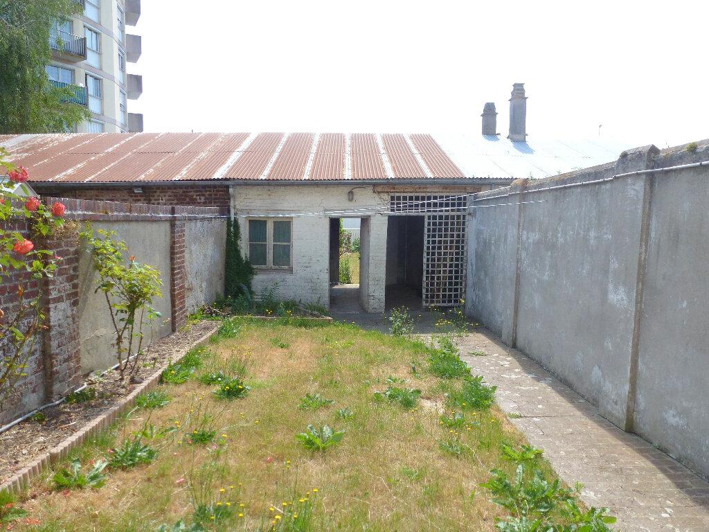Maison à vendre 5 126m2 à Gournay-en-Bray vignette-12