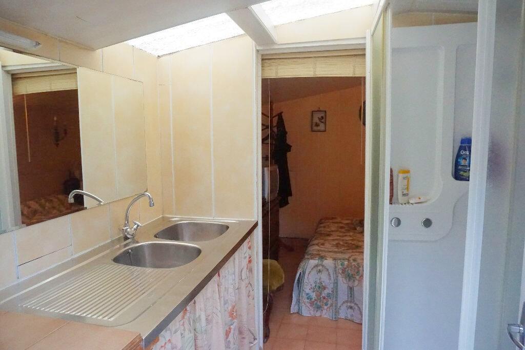 Maison à vendre 8 160m2 à Lyons-la-Forêt vignette-13