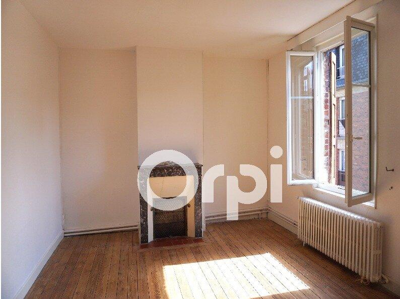 Maison à vendre 3 69m2 à Gournay-en-Bray vignette-2