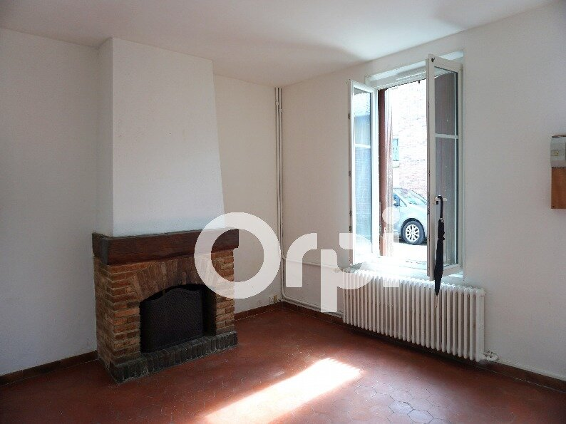 Maison à vendre 3 69m2 à Gournay-en-Bray vignette-3