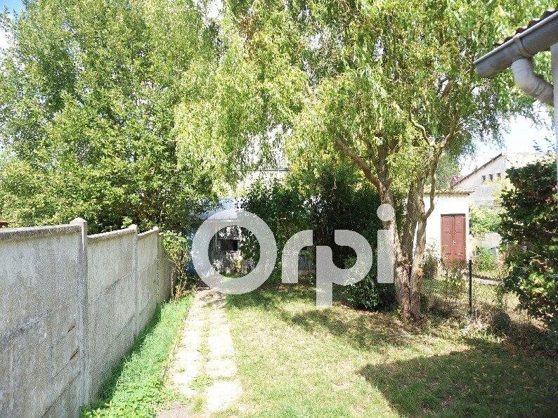 Maison à vendre 3 69m2 à Gournay-en-Bray vignette-6