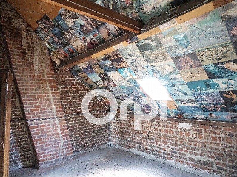 Maison à vendre 3 69m2 à Gournay-en-Bray vignette-8