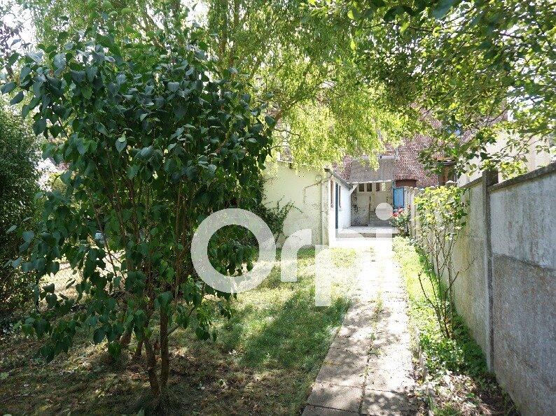 Maison à vendre 3 69m2 à Gournay-en-Bray vignette-10