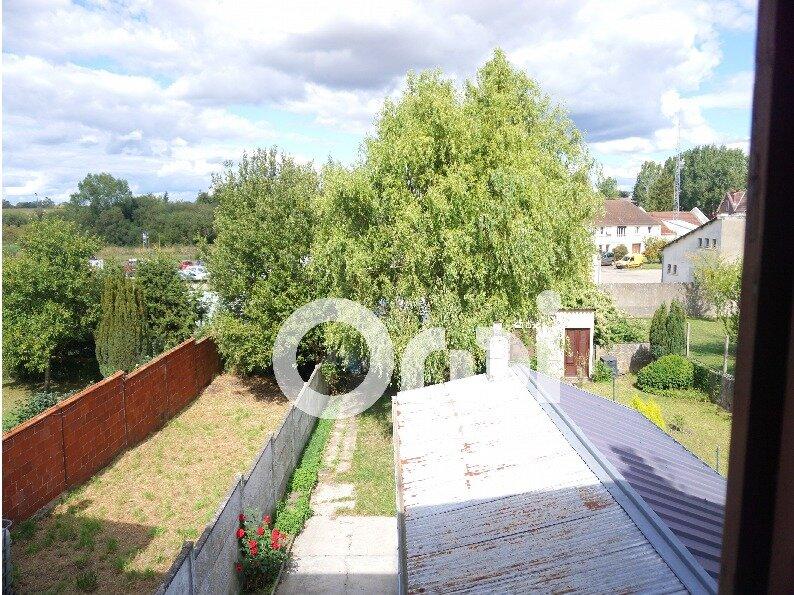 Maison à vendre 3 69m2 à Gournay-en-Bray vignette-11