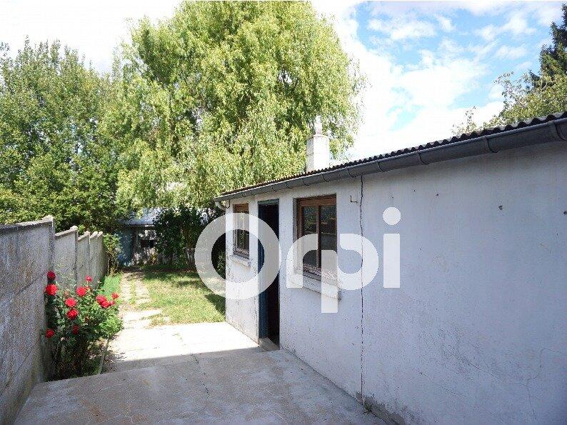 Maison à vendre 3 69m2 à Gournay-en-Bray vignette-12