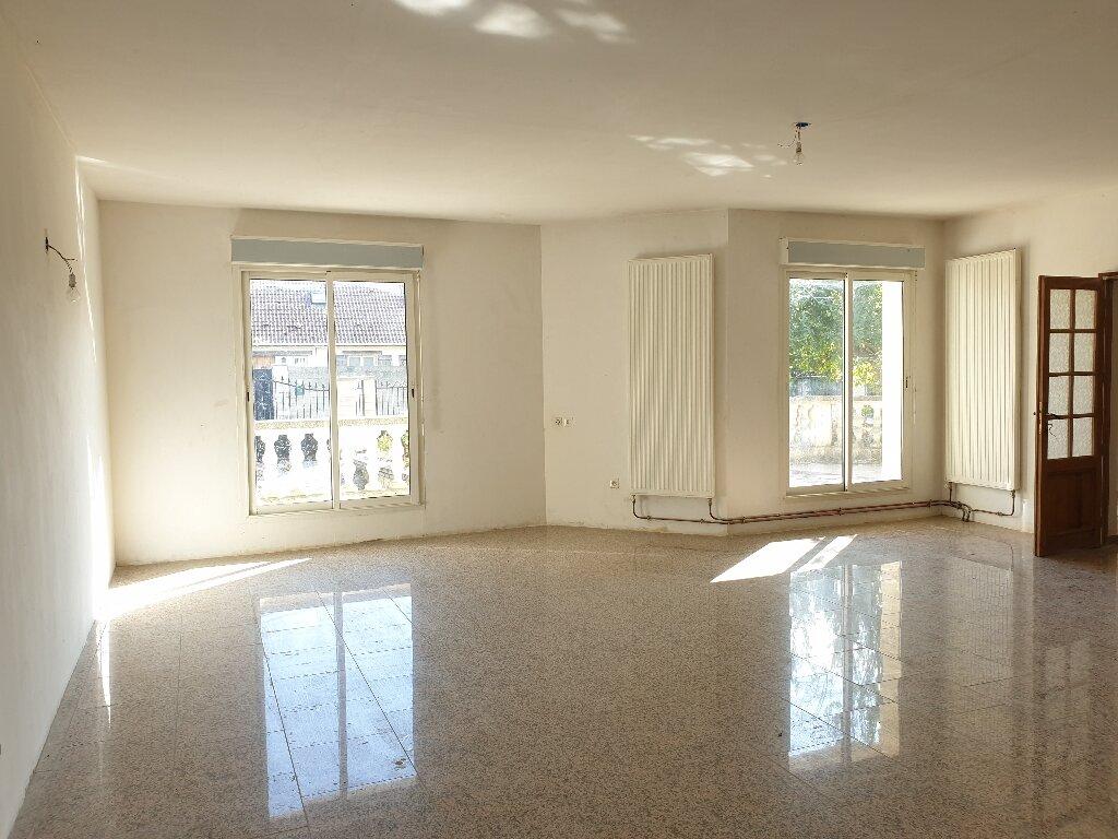 Maison à vendre 11 350m2 à Sainte-Geneviève vignette-2