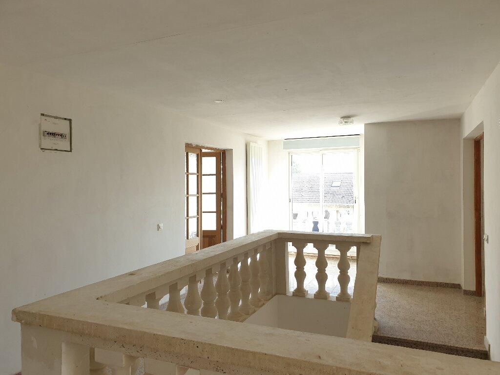 Maison à vendre 11 350m2 à Sainte-Geneviève vignette-3
