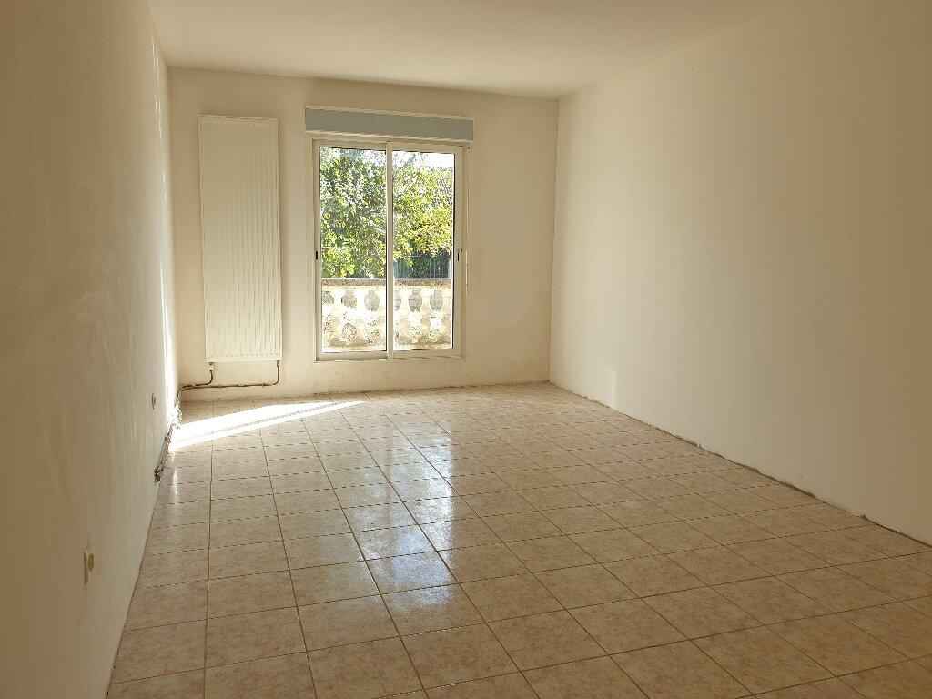 Maison à vendre 11 350m2 à Sainte-Geneviève vignette-4