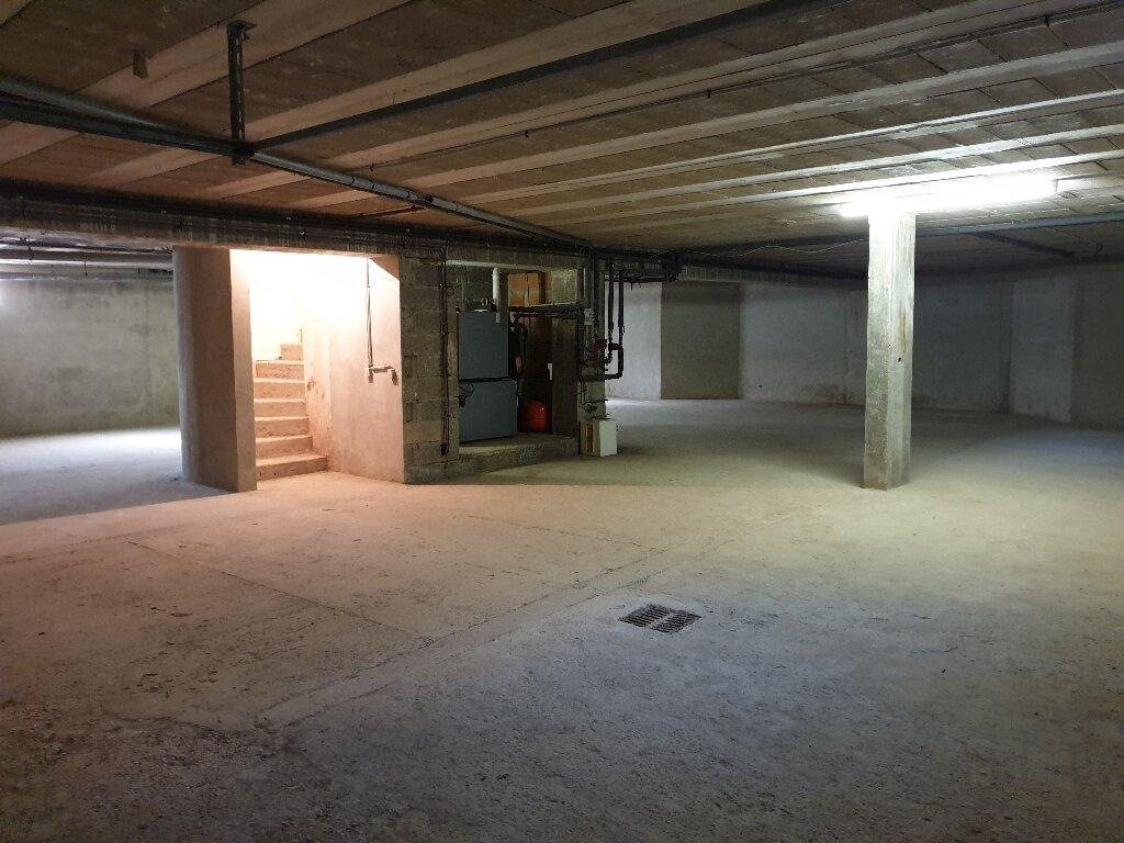 Maison à vendre 11 350m2 à Sainte-Geneviève vignette-5