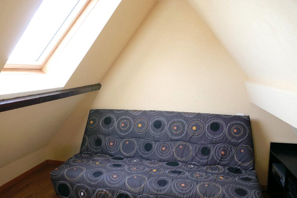 Maison à vendre 4 60m2 à Gournay-en-Bray vignette-7