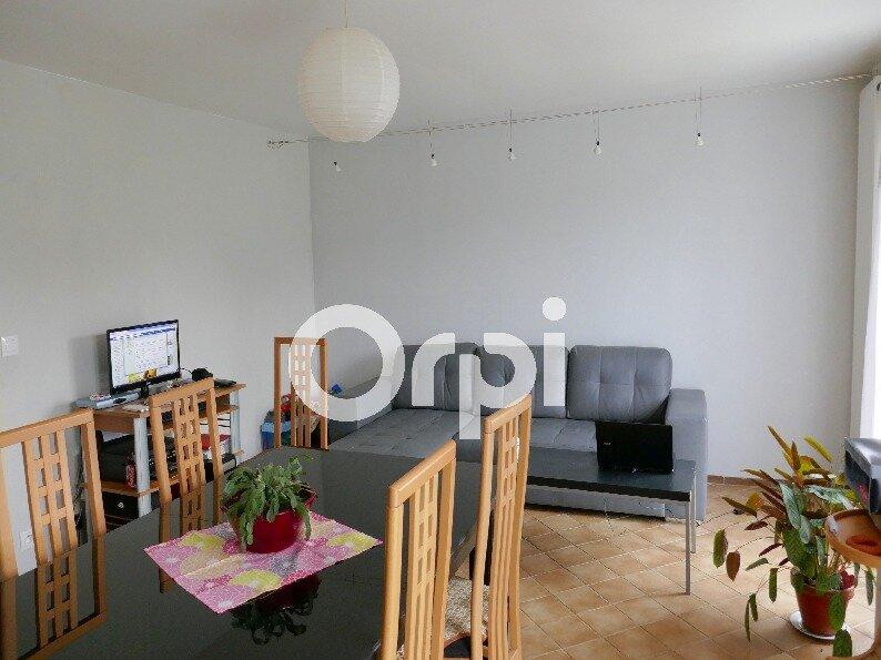 Maison à vendre 4 80.15m2 à Gournay-en-Bray vignette-3