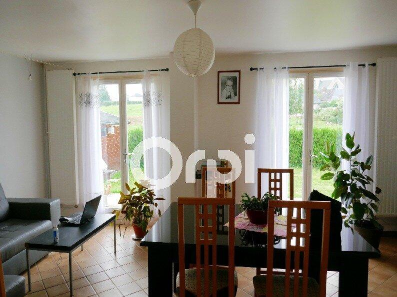 Maison à vendre 4 80.15m2 à Gournay-en-Bray vignette-4