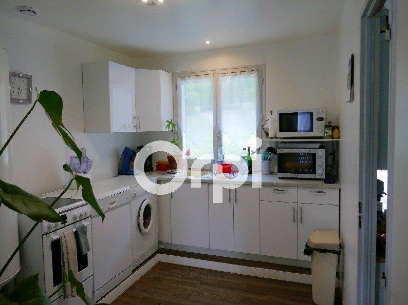 Maison à vendre 4 80.15m2 à Gournay-en-Bray vignette-5