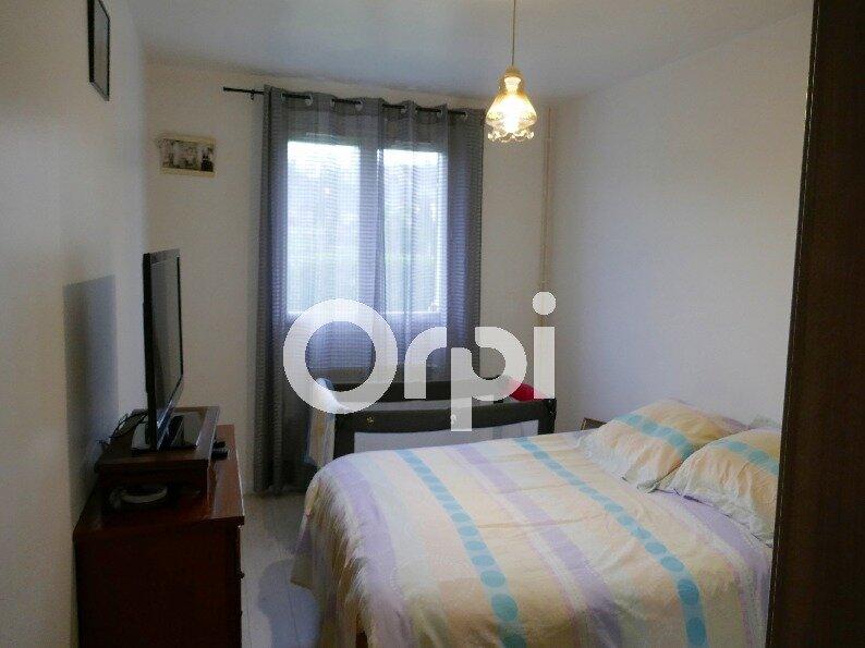 Maison à vendre 4 80.15m2 à Gournay-en-Bray vignette-6