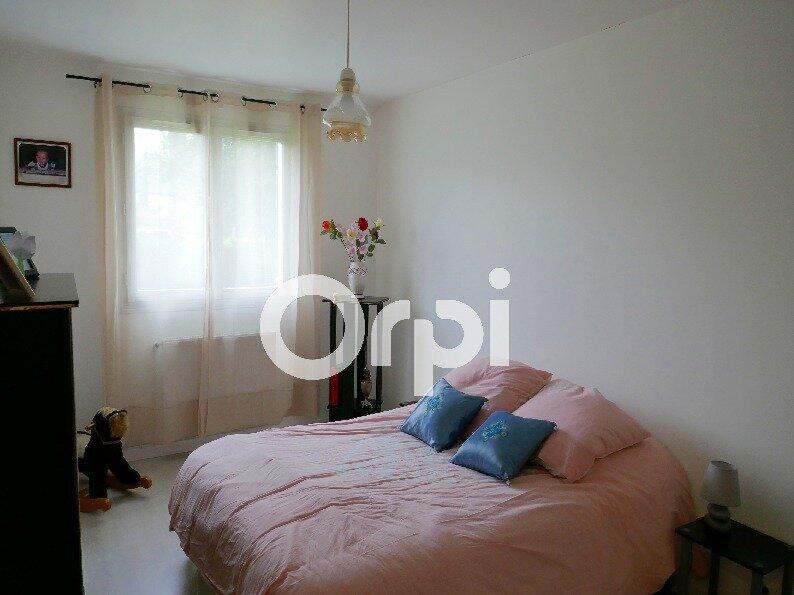 Maison à vendre 4 80.15m2 à Gournay-en-Bray vignette-7