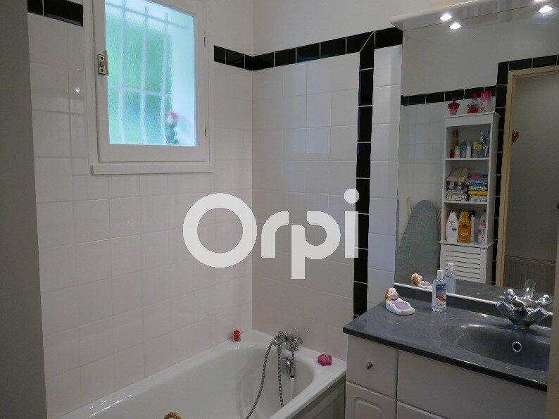 Maison à vendre 4 80.15m2 à Gournay-en-Bray vignette-9