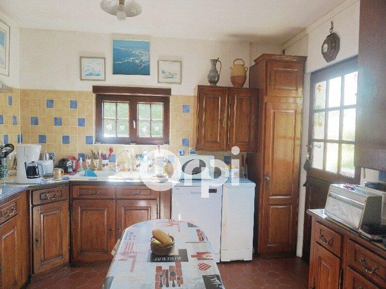 Maison à vendre 4 75.5m2 à Gournay-en-Bray vignette-3