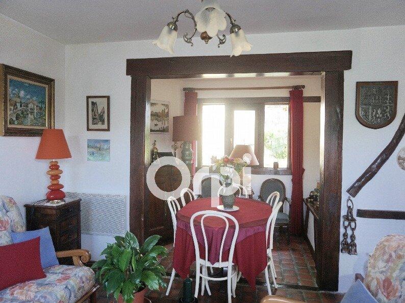 Maison à vendre 4 75.5m2 à Gournay-en-Bray vignette-4