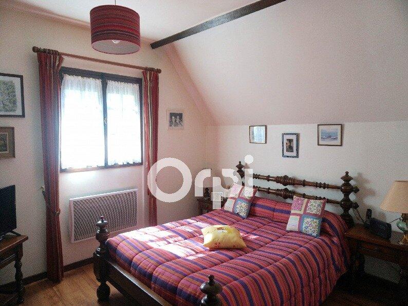 Maison à vendre 4 75.5m2 à Gournay-en-Bray vignette-5