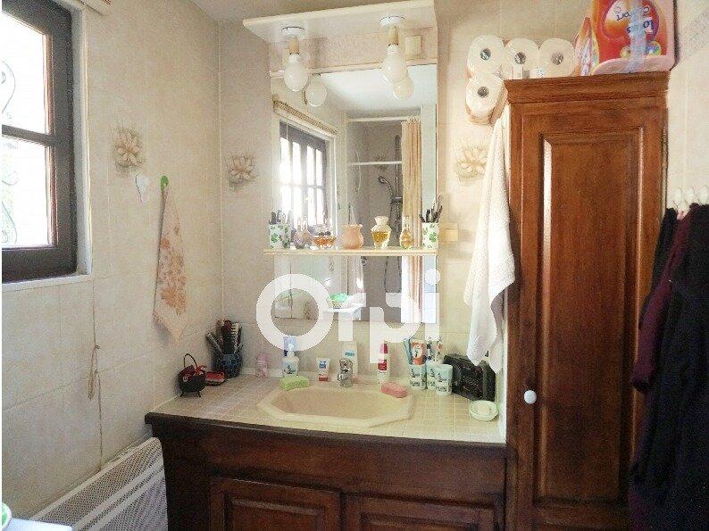 Maison à vendre 4 75.5m2 à Gournay-en-Bray vignette-6