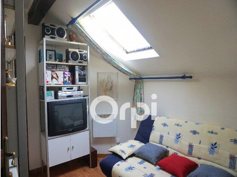 Maison à vendre 4 75.5m2 à Gournay-en-Bray vignette-8