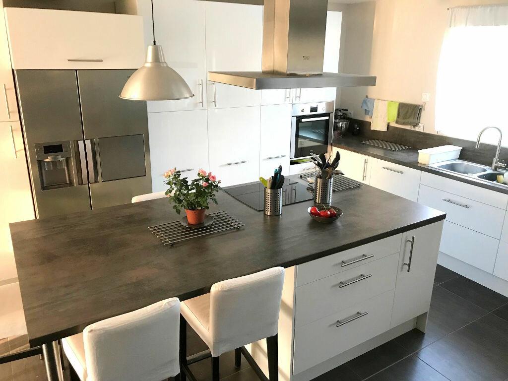 Maison à vendre 5 105m2 à Gournay-en-Bray vignette-2