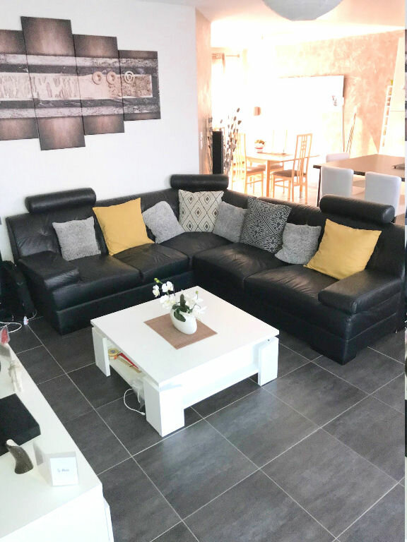 Maison à vendre 5 105m2 à Gournay-en-Bray vignette-3