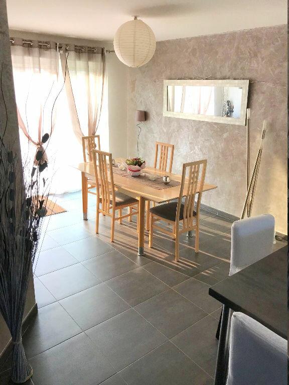 Maison à vendre 5 105m2 à Gournay-en-Bray vignette-4
