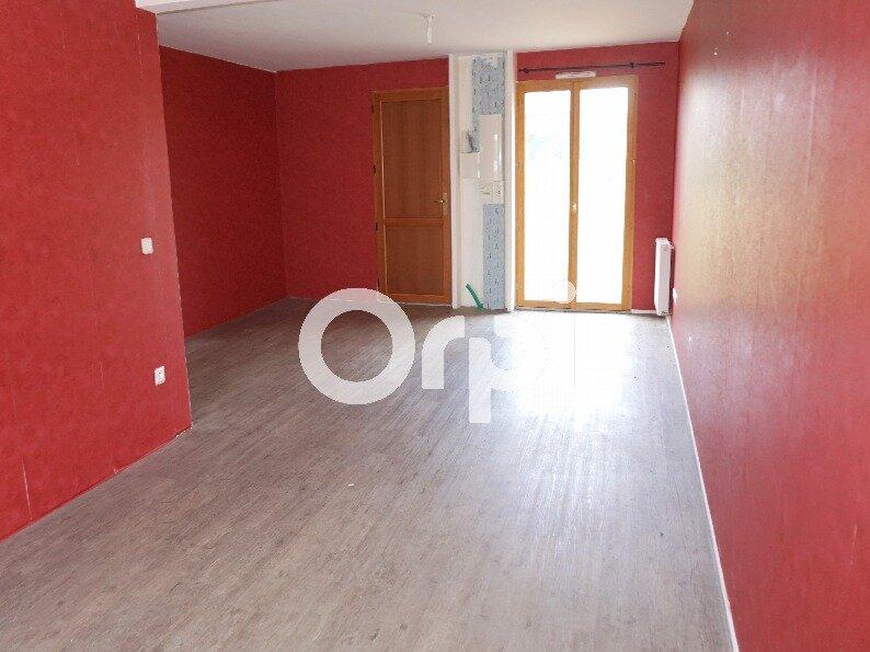 Maison à vendre 3 61.8m2 à Gournay-en-Bray vignette-3