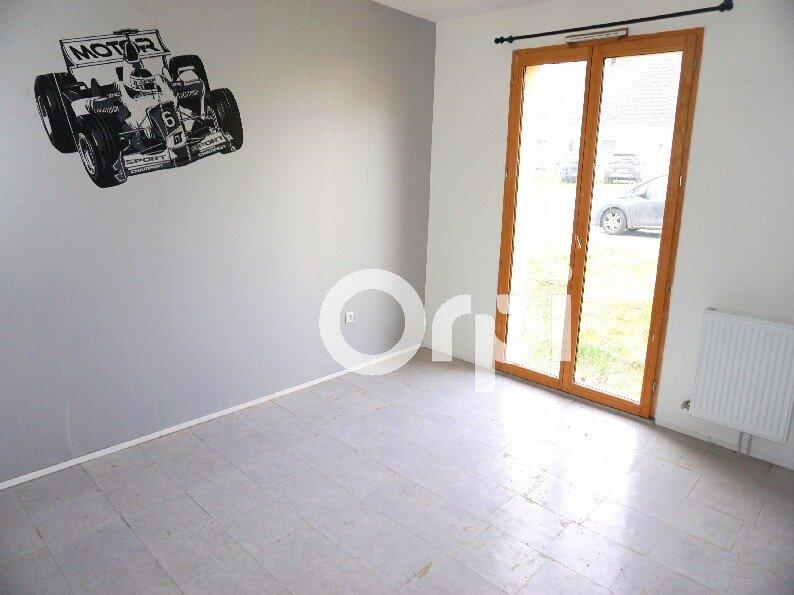 Maison à vendre 3 61.8m2 à Gournay-en-Bray vignette-5